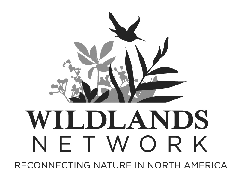 WildLands Network